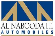 Al-Nabooda-Automobiles-LLC-Dubai-UAE