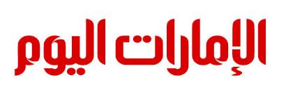 Emirates today logo