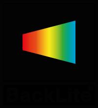 backlite-logo@2